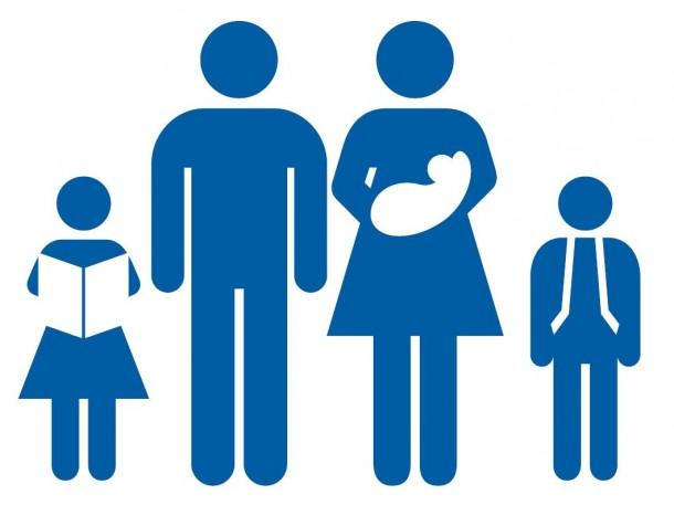 Seguridad Social para todos